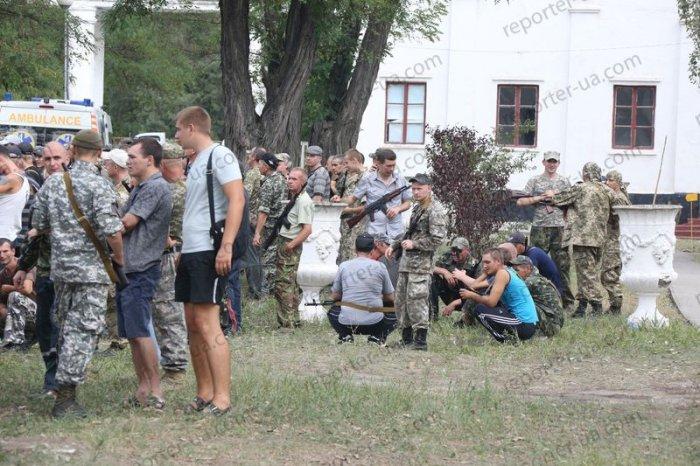 http://rf-smi.ru/uploads/posts/2015-09/thumbs/1441533077_img_3017.jpg