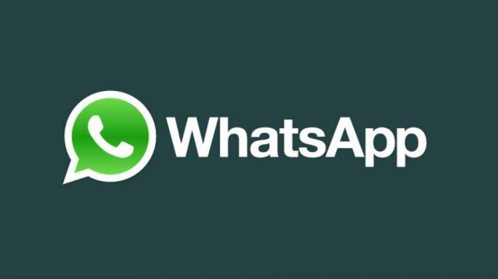 WhatsApp перестанет работать на миллионах смартфонов в 2020 году
