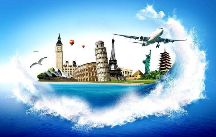 Кипр не откроется для туристов из РФ до 1 апреля
