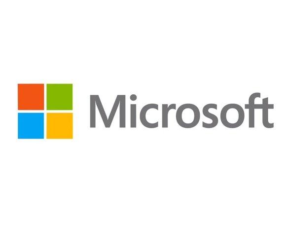 Microsoft с 14 января прекратит поддержку Windows 7