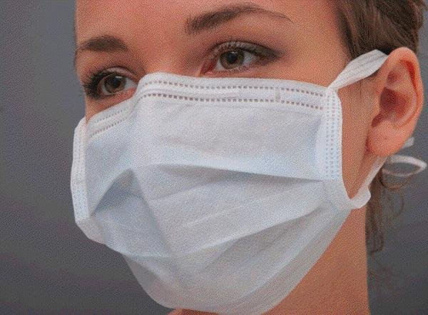Бессимптомных носителей назвали «вакциной» от коронавируса