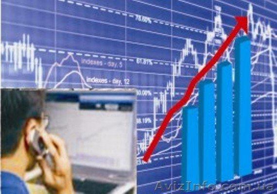 Цена Brent подскочила выше $48 после прогноза Goldman Sachs