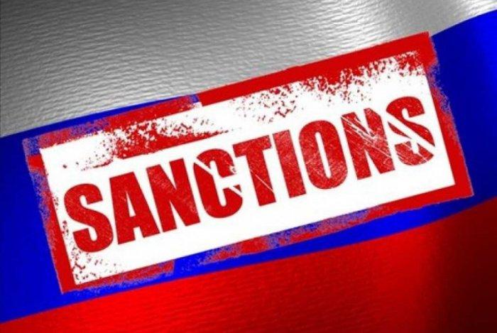 Германия и Британия собрались ввести против России новые санкции