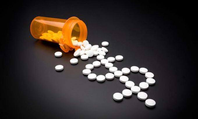 Росздравнадзор: в 2015 году лекарства подорожали на 20%