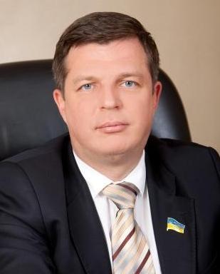 Экс-депутат Рады предрёк Украине энергетический коллапс
