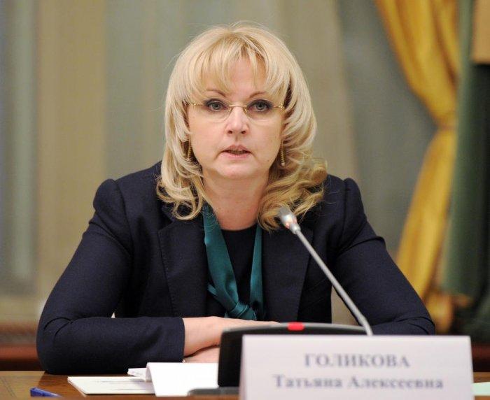 Счетная палата  увидела упадок российской медицины