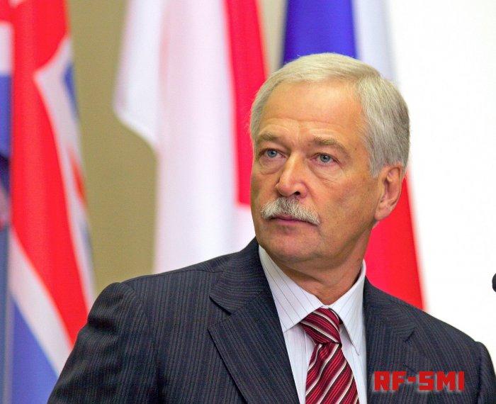 Украина сорвала переговоры по урегулированию ситуации в Донбассе