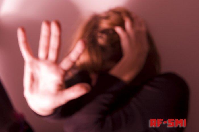 В Уфе три начальника полиции подозреваются в изнасиловании коллеги в отделении
