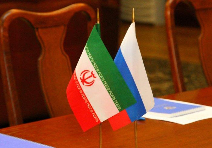 CNN: самый тревожный вопрос для мира — вступится ли Россия за Иран?