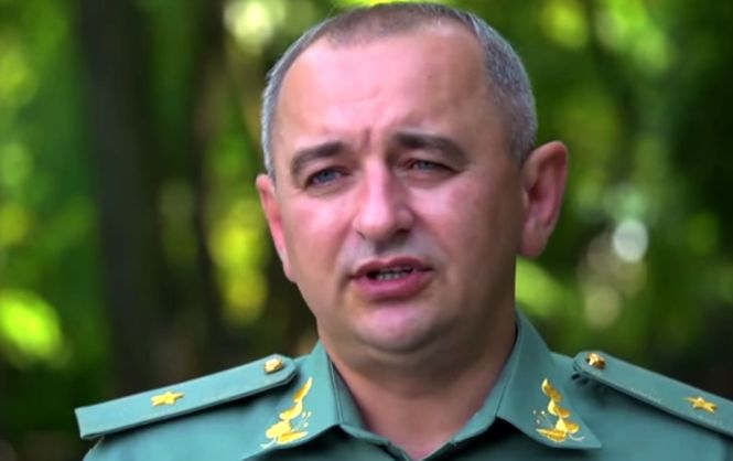 На Украине шокированы озвученными данными о потерях ВСУ