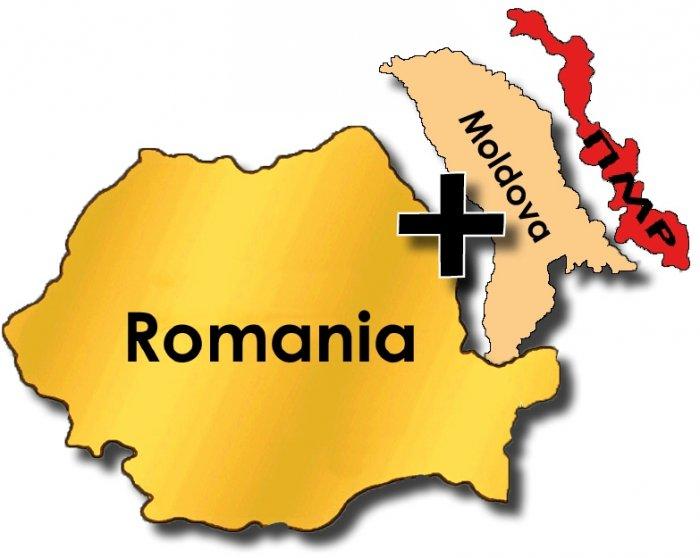 В Молдове закрываются русские школы и открываются румынские