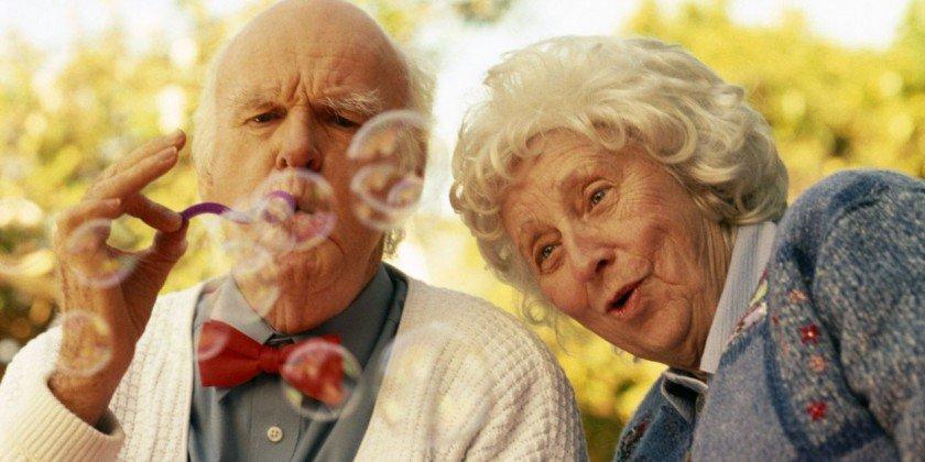 Пенсия по потере кормильца после развода родителей