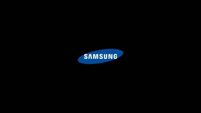 19 декабря все смартфоны Galaxy Note 7 будут принудительно отключены