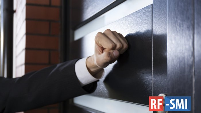 Депутаты предложили запретить деятельность коллекторов в России