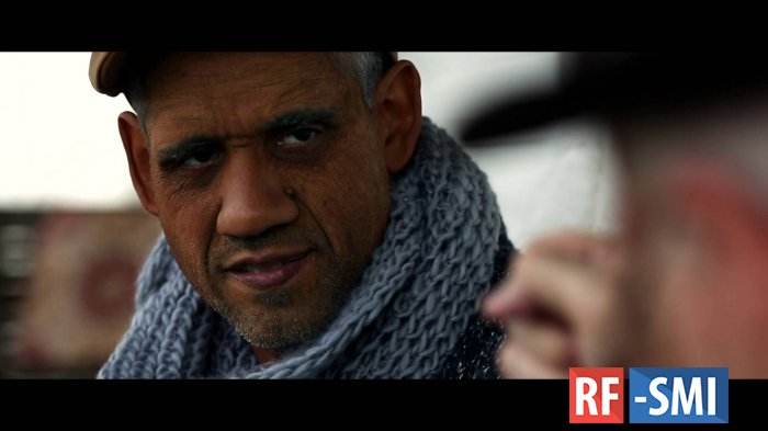 Перед отставкой: Обама решил повысить себе пенсию