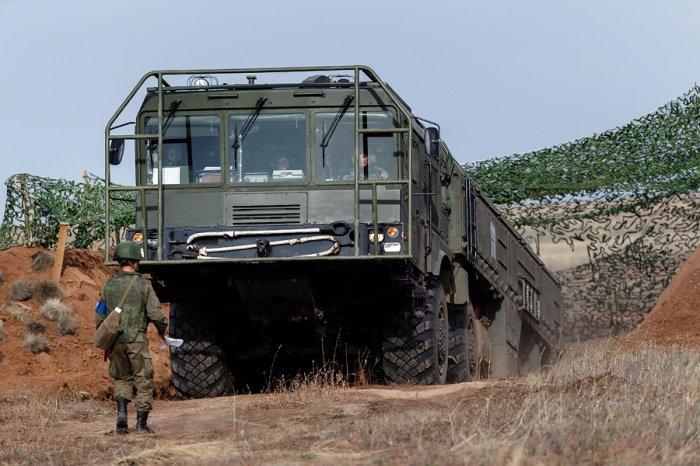 Путин одобрил соглашение об объединённой группировке сил с Арменией