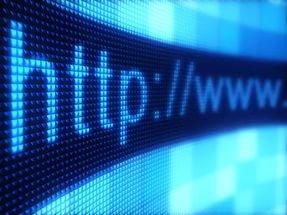Интернетом пользуются две трети населения России