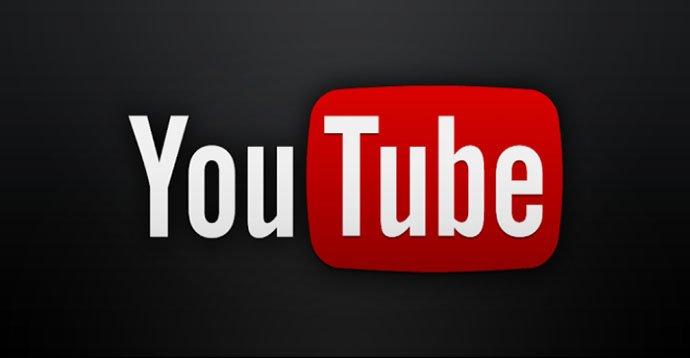 YouTube с мая вводит новый тип рекламы.