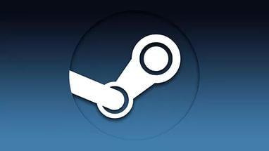 Steam показывает фильмы Lionsgate.