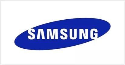 Samsung стремительно увеличивает свою прибыль.