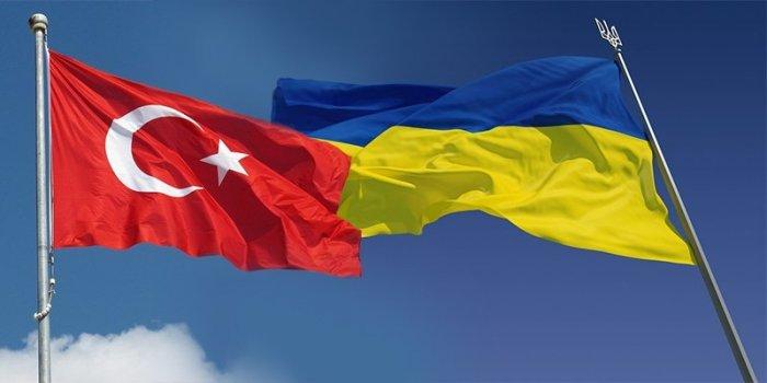 Турция намерена заменить российских туристов....украинскими