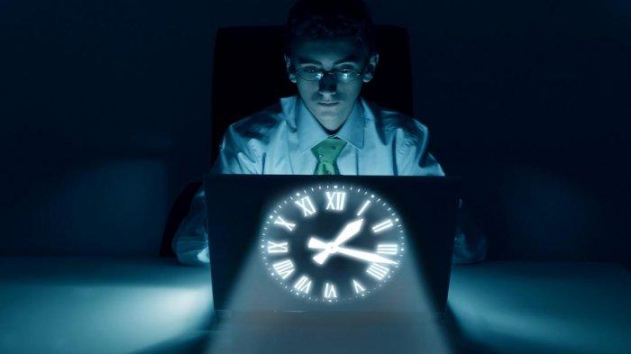 Ученые рассказали, чем грозит работа в ночную смену