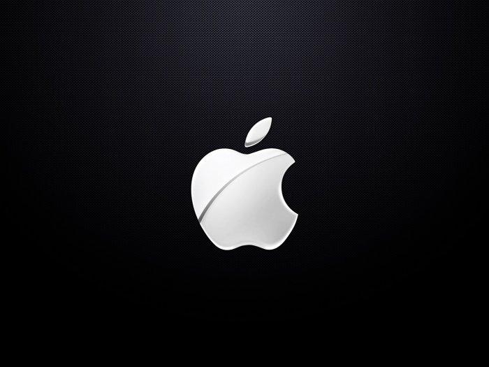 Apple терпит крупнейшее падение выручки за последние 13 лет.