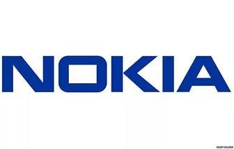 Nokia сократит более тысячи сотрудников в Финляндии