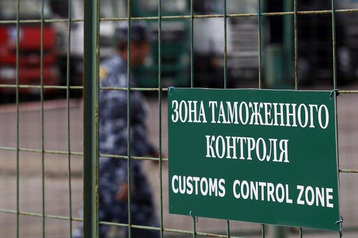 В офисе крупнейшего в РФ импортера вин проходят обыски