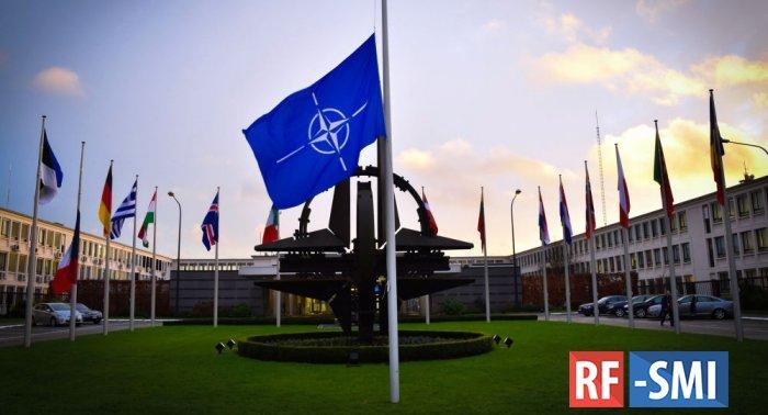 США назвали нормы оборонного рынка ЕС «отравленной пилюлей»
