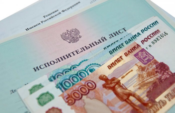 Российских бизнесменов перестанут штрафовать