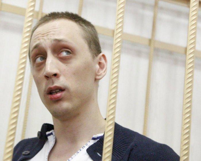 Экс-солиста Большого театра, осужденного за нападение на худрука, выпустили из колонии