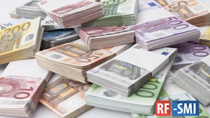 Швейцарцы отвергли идею «безусловного базового дохода»