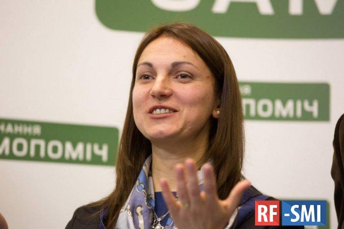Украина готова занять место Британии в Европейском Союзе....