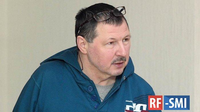 Барсукова-Кумарина по окончанию ждет пожизненное заключение