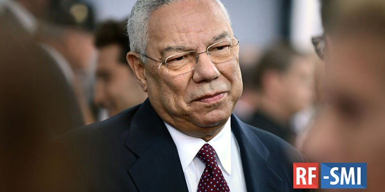 a short biography of colin luther powell a chairman of joint chiefs of staff Colin powell, self: onepeople: the celebration colin powell was born on april 5, 1937 in new york city, new york, usa as colin luther powell he is an actor, known for onepeople: the celebration (2012), the daily show (1996) and talking with david frost (1991).