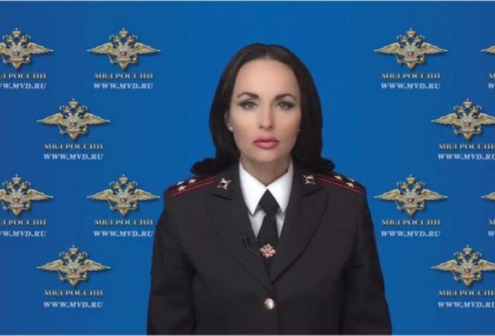МВД занялось созданием подразделения по контролю за наркополицейскими