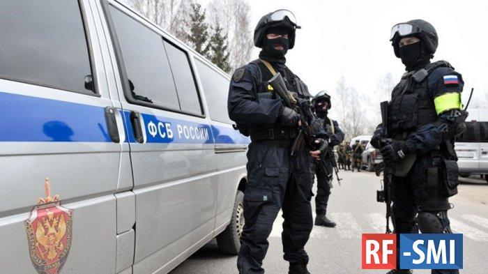 В Подмосковье задержали группировку наркоторговцев