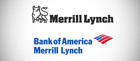 В США начался экономический кризис сообщает Bank of America