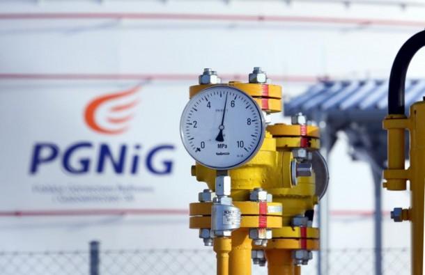 Газпром потерпел очередную неудачу в европейских судах