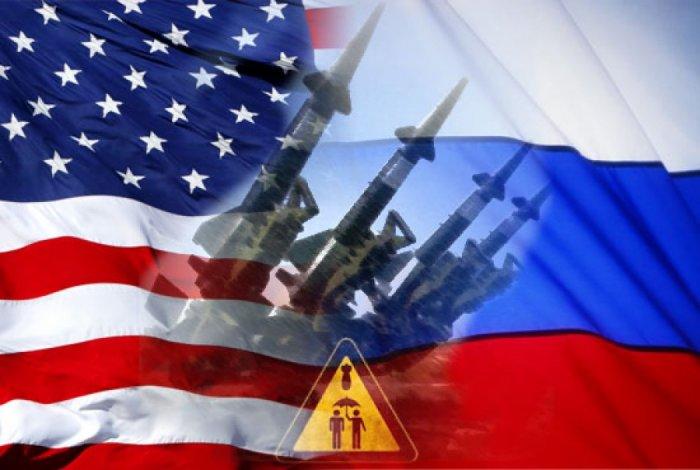 Генералы США: война с Россией практически неизбежна