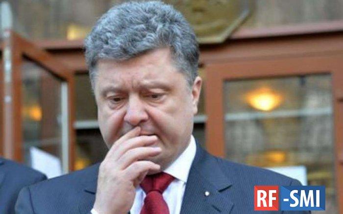 Без выполнения минских соглашений денег ЕС Украине не видать