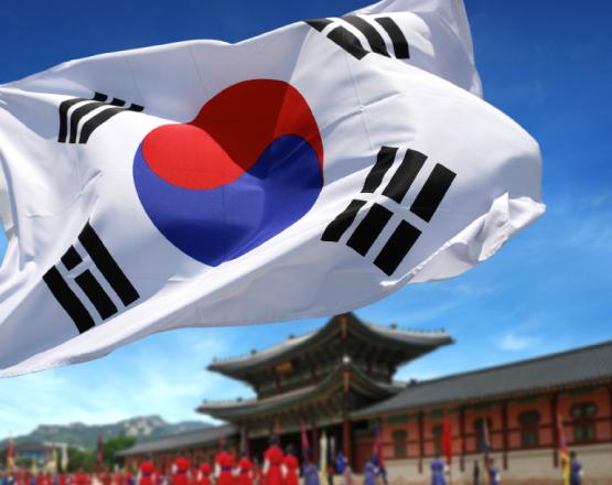 Южная Корея и США отложат совместные учения из-за коронавируса