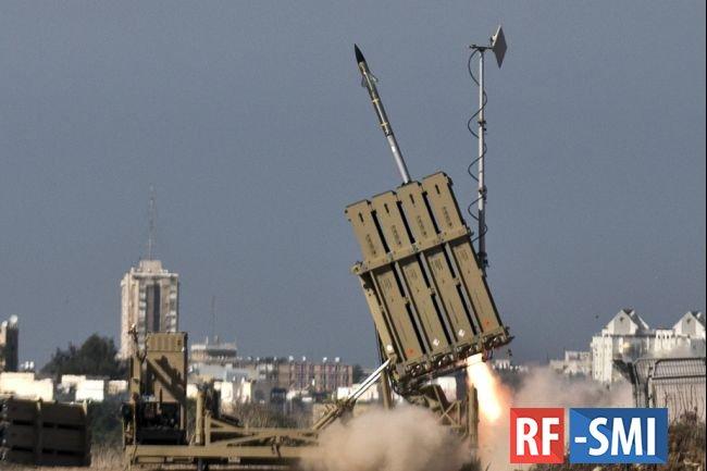 Обострение конфликта между Израилем и ХАМАС. Главное к утру: