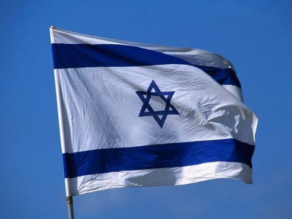 Нетаньяху пообещал распространить суверенитет Израиля на Иорданскую долину