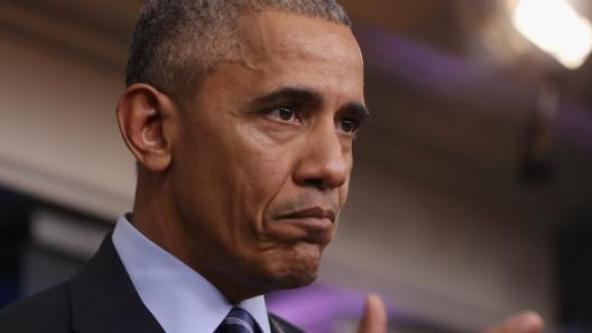 Белый дом призвал Верховный суд США аннулировать Obamacare