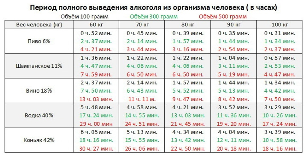 http://rf-smi.ru/uploads/posts/2017-01/1483257280_1165.jpg