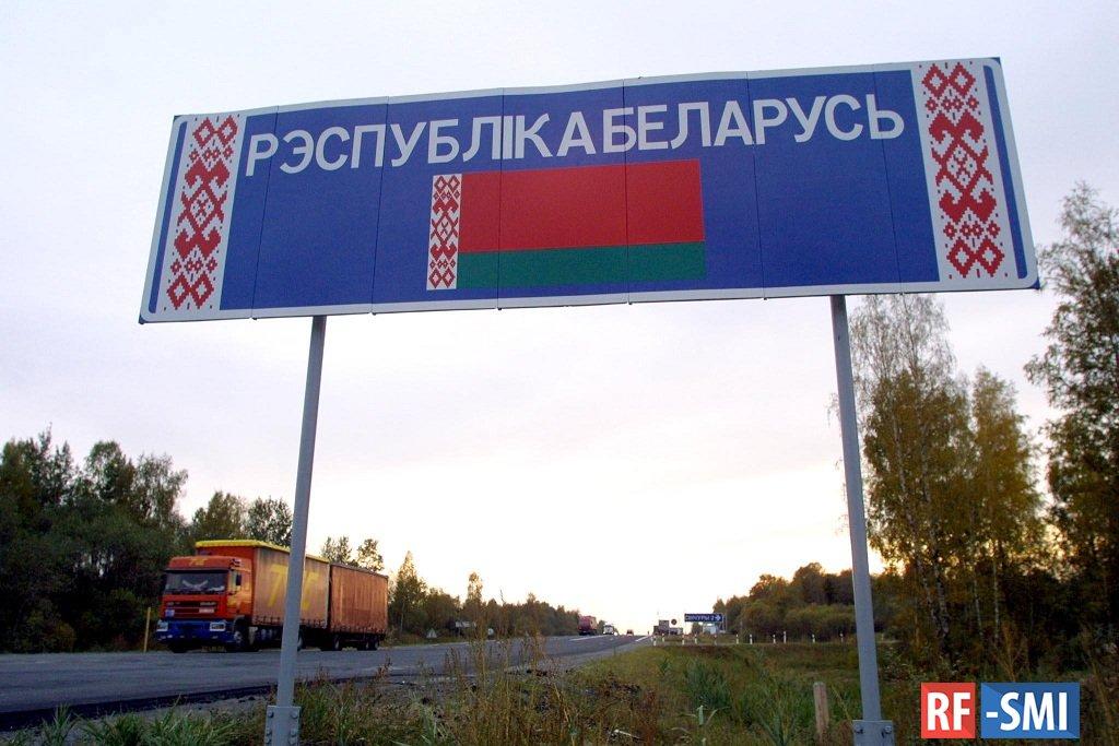 «Решение Лукашенко противозаконно»: Варшава против запрета на ввоз польских товаров