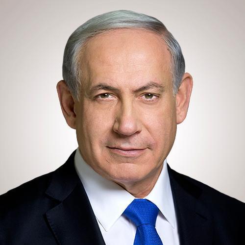 В Израиле может начаться политический кризис