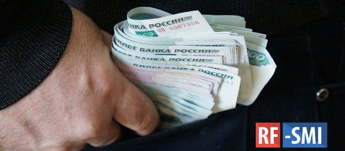 Сбербанк назвал желаемый россиянами размер дохода